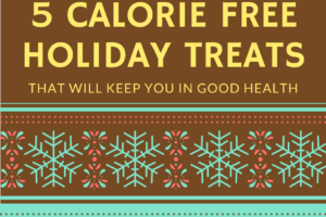 5-calorie-freeholiday-treats-blog-post