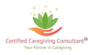 Certified Caregiving Consultant