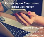 caregiving_career_virtual_conference