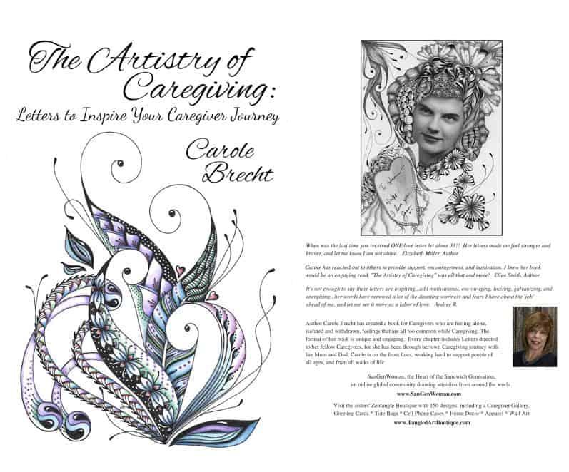carole-brecht-author-book-cover