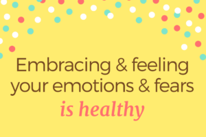 embracing-emotions-fb