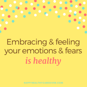 embracing-fears-emotions-social