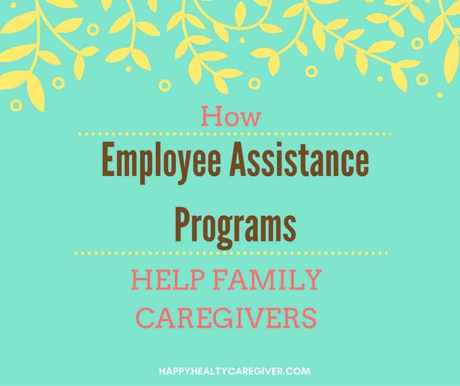 employee-assistance-program-fb