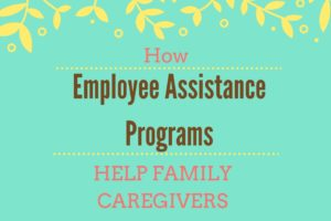 employee-assistance-program-fb