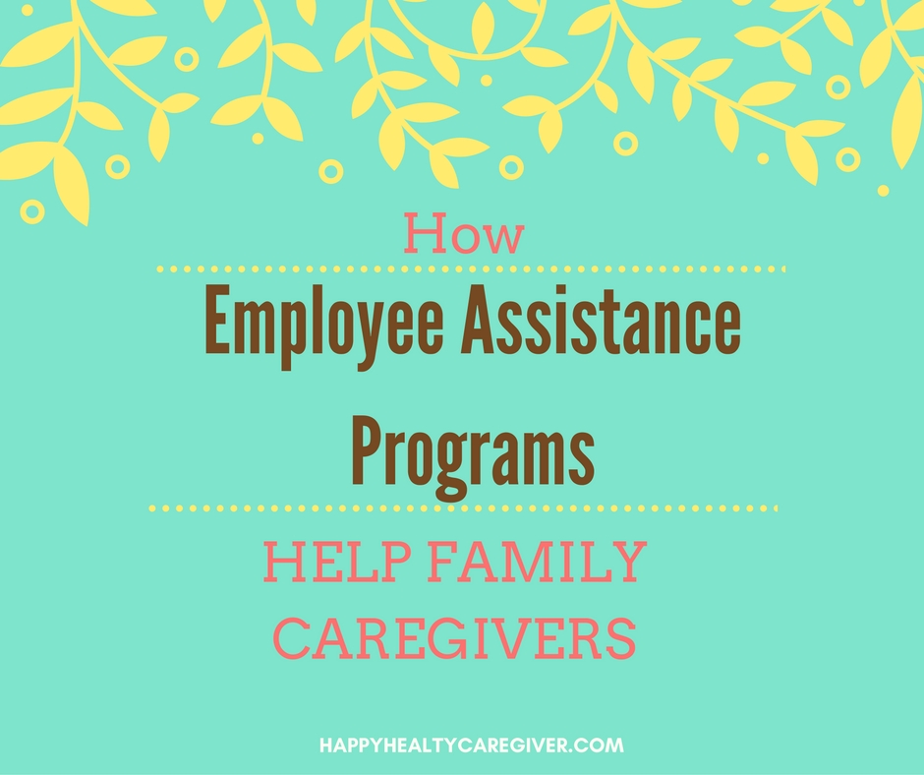 Employee Assistance Program FB