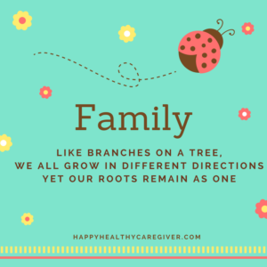 family-connection-quote