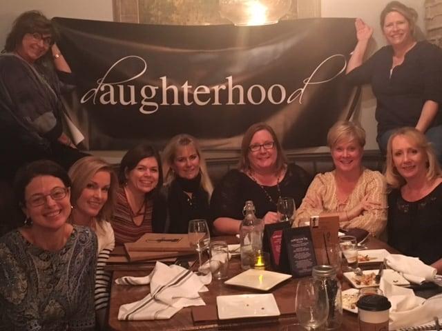 Atlanta Daughterhood Circle