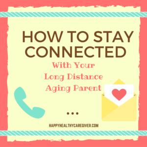 how-to-stay-connected-social