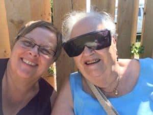 lorna-scott-family-caregiver