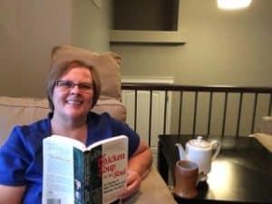 lorna-scott-reading-with-tea