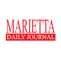 Marietta Daily Journal Cobb Life Magazine Elizabeth Miller