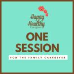 Family Caregiver Consulting Services Atlanta Georgia