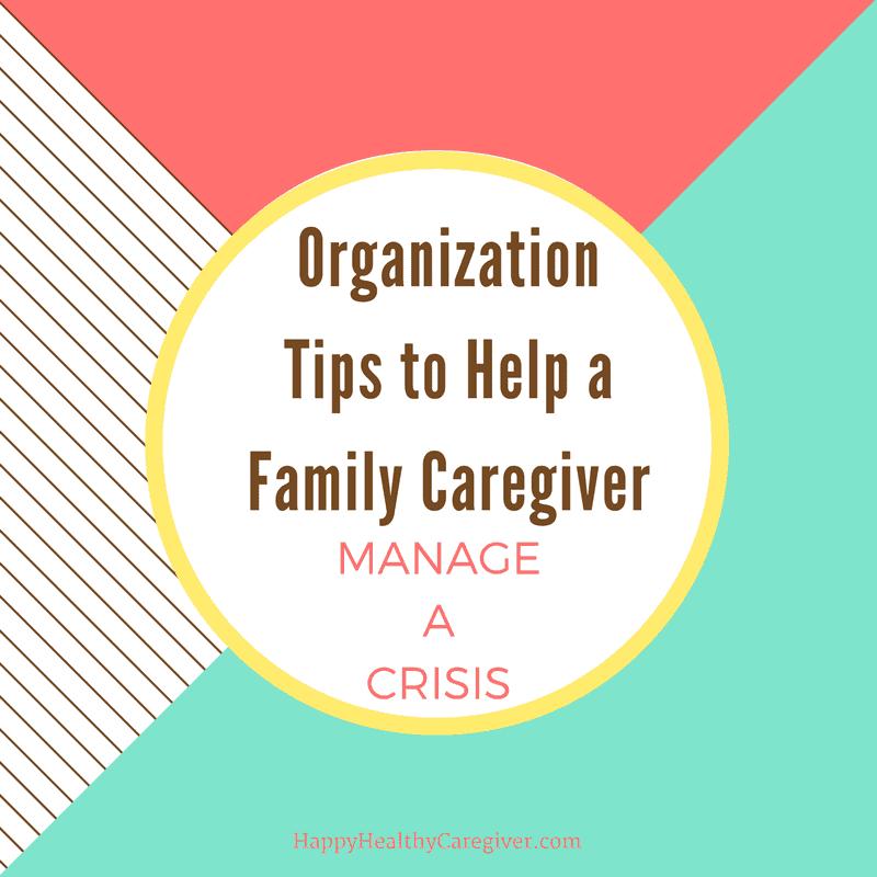 organization-tips-social