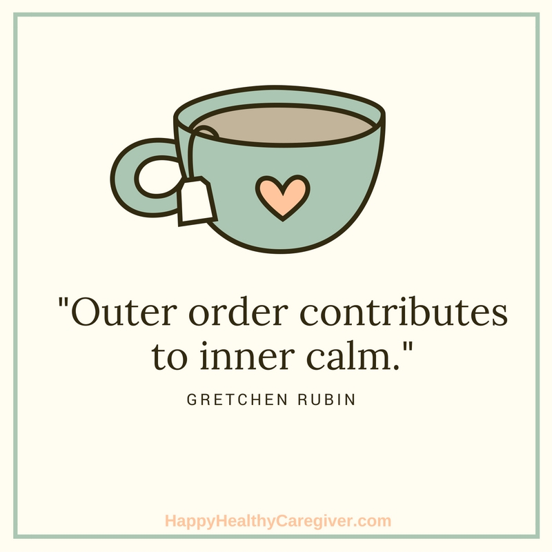 outer-order-contributes-to-inner-calm