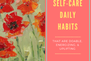 self-care-daily-habits-fb