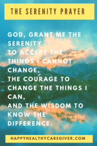 serenity-prayer-boundaries