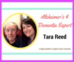 tara-reed-expert-interview