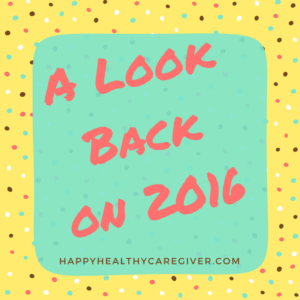 2016-year-in-review-social