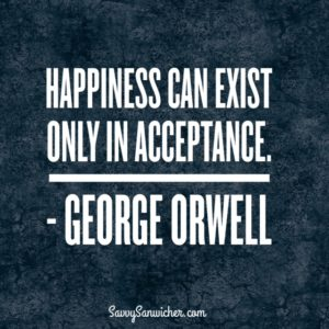 acceptance+quote