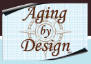Cobb County Aging By Design Expo 2017