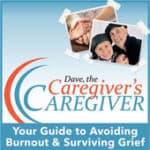 caregiverscaregiver