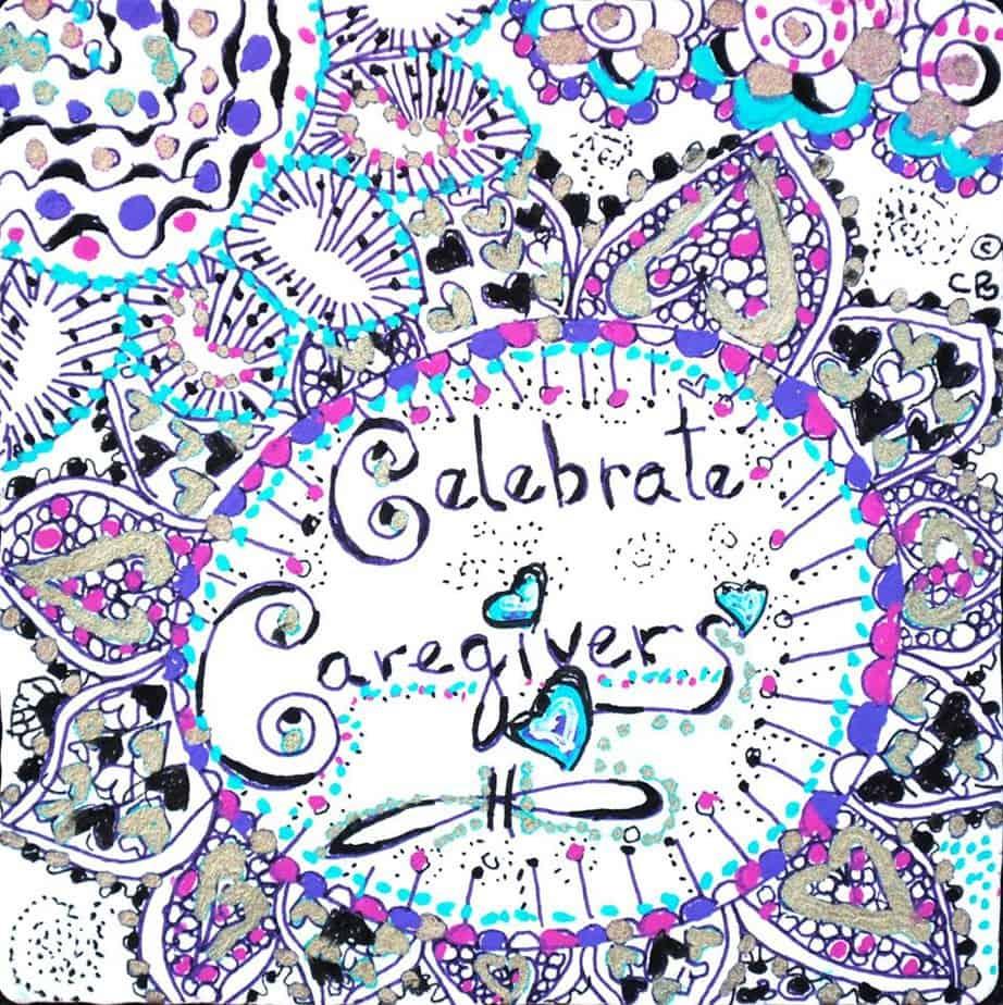 carole-brecht-caregiver-zentangle