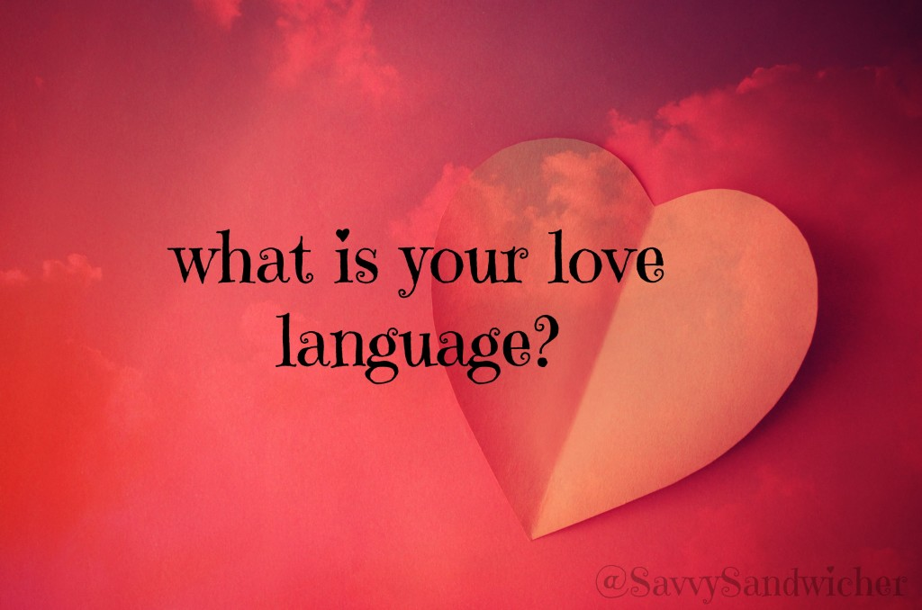 edited_love_language