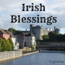 irishblessingskilkenny