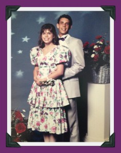 prom1989withcorners
