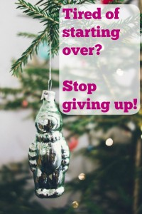 stop+giving+up