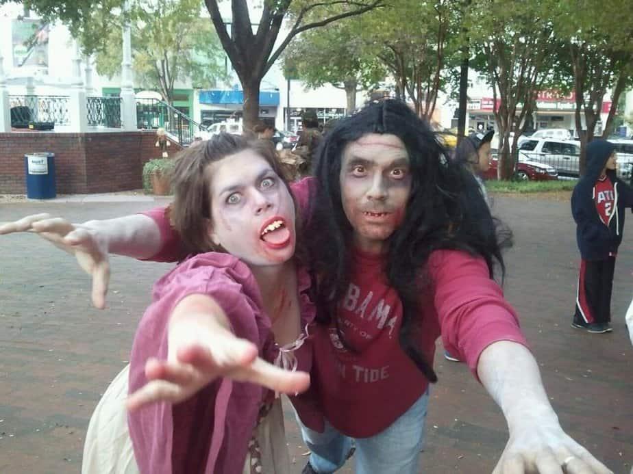zombie-fears